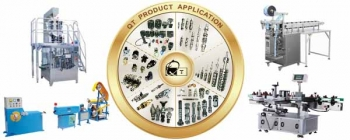 automation_equipment_parts_1
