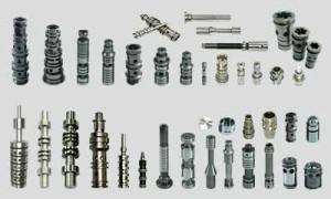 precision_parts_s